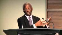 Dr. Oyewale Tomori