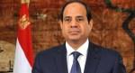 President, AbdelFattah al-Sisi