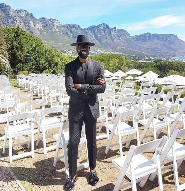BAAD-2017-Cape-Town-1