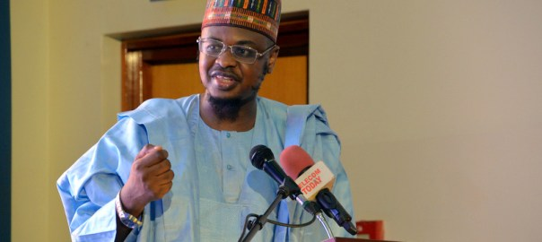 DR-ISA-ALI-IBRAHIM-PANTAMI-DG-NITDA-DELIVERING-KEY-NOTE-ADDRESS-AT-THE-EVENT_New