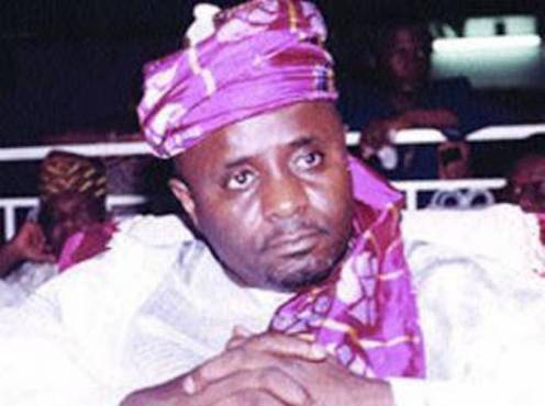 Mustapha Jokolo [Photo credit: THISDAYLIVE]
