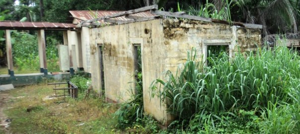 Relics-of-Obollo-Eke-health-centre-kitchen