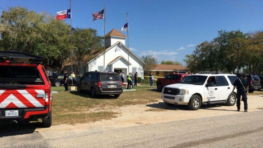 skynews-texas-church-shooting_4148346