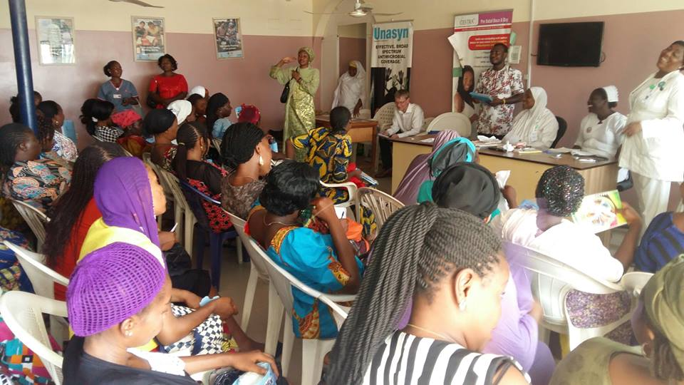 Female Genital Mutilation Protection Orders