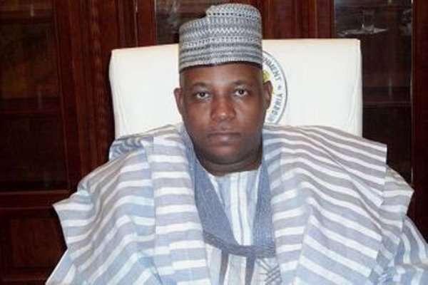 Borno govt releases N200 million to offset students' bursary backlogs