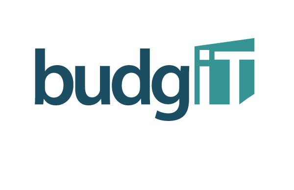 BudgIT-logo