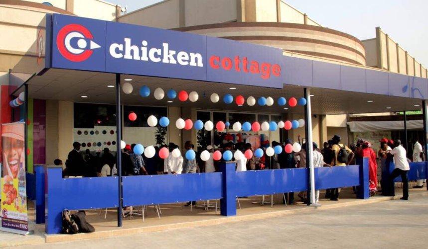 fast food restaurant business plan in nigeria what is bta