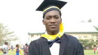 Samuel Ogunlana