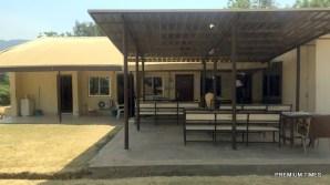 Karishi General hospital