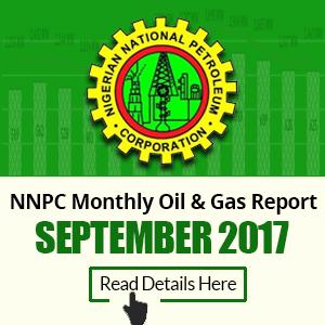 NNPC-SEPT-2017 Advert