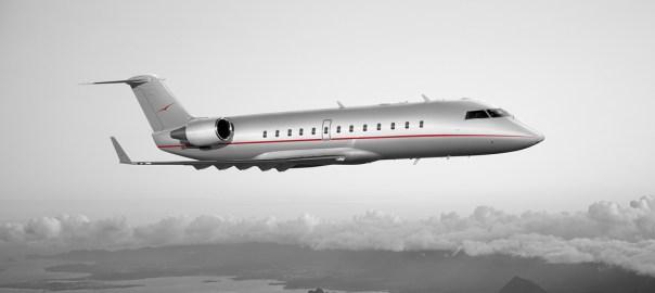 VistaJet-Challenger-850-in-air