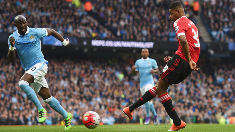 man city vs man united - photo #20
