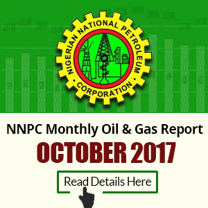 NNPC-OCT-2017 Advert