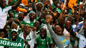 Nigerian-football-supporters-club