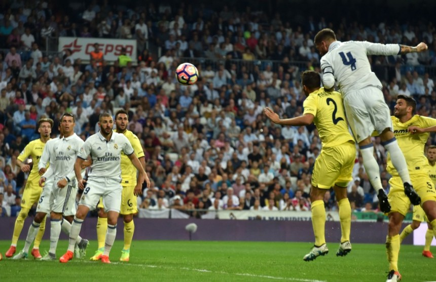 la liga zidane frustrated as real madrid suffer shock defeat