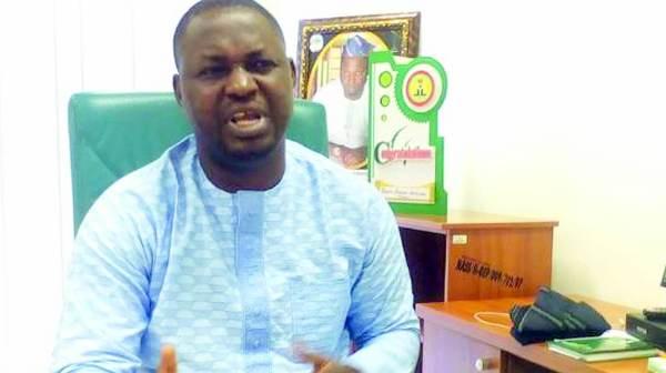 Hakeem Adeyemi [Photo Credit: THISDAYLIVE]