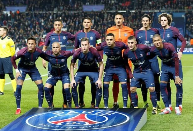 psg paris league champions uefa madrid squad germain vs saint ucl live team players football job cup ligue club fifa