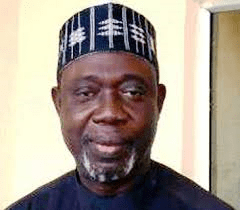 Prof Shuaib Oba Abdulraheem - Actions declared illegal by the Supreme Court