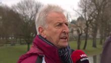 Roland Hauwermeiren