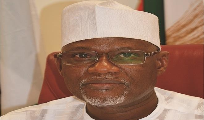 Image result for APC Will Not Return to Power, Says Hunkuyi