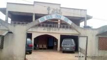 Egosi health centre