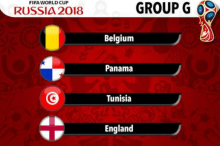 Fifa-World-Cup-2018-Group-G-Schedule
