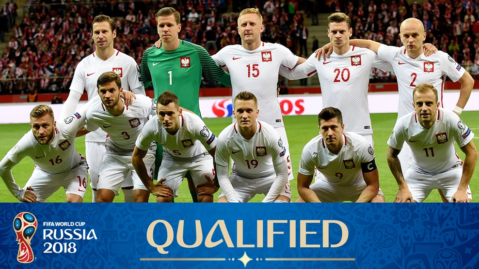 fc729fa2f9d X-raying 2018 FIFA World Cup teams: Group H - Premium Times Nigeria