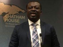 Seun Onigbinde (Photo Credit: TechPoint.ng)