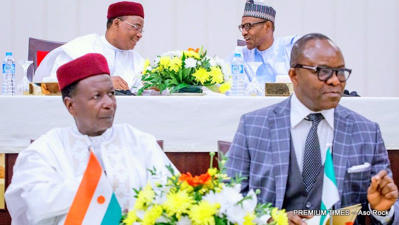 The Katsina State Government has signed a Memorandum of Understanding (MoU) with Contec Global Agro Ltd., on Neem seeds production.  Signing the MoU on Tuesday in Katsina, the state Commissioner of Commerce and Industries, Alhaji Muhktar Abdulkadir, said the initiative was in line with the State Government's commitment to resuscitate ailing industries in the […]