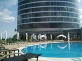 Four Points by Sheraton Hotel, Ikot Ekpene, Akwa Ibom State 2