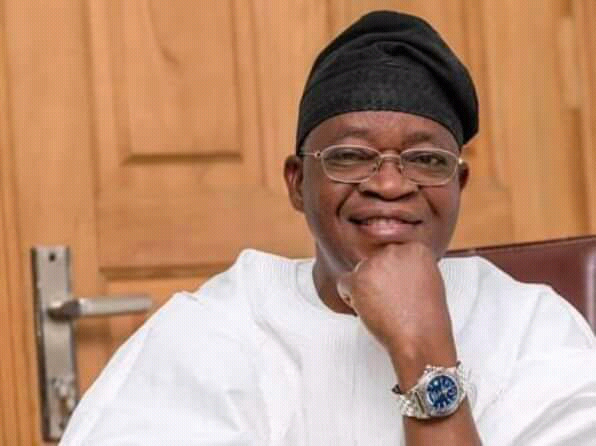 The Osun Chapter of the Trade Union Congress (TUC) has commended Gov. Adegboyega Oyetola for pardoning 962 workers in the state who were demoted for committing administrative infractions. Mr Adebowale Adekola, the Chairman of TUC in the state, gave the commendation on Tuesday in Osogbo. Adekola was reacting to a circular issued by the Office […]