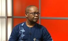 APC Chieftain, Joe Igbokwe (Photo Credit: Concise News)