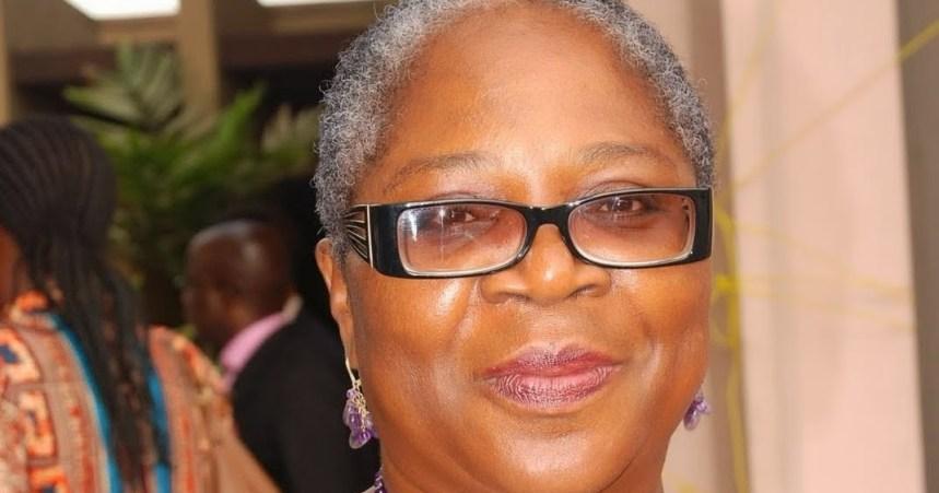 Onyeka Onwenu (Photo Credit: Nigerian Eye)