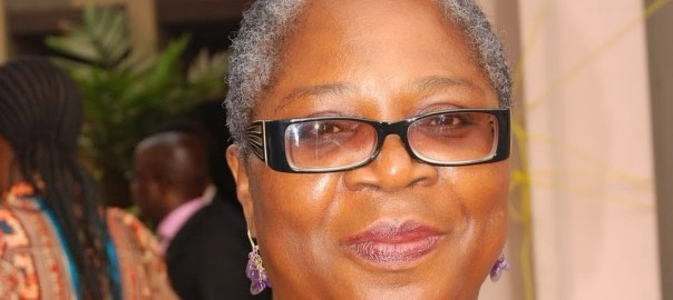 Onyeka Onwenu (Photo Credit: Nigerian Eye)