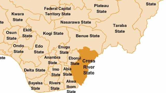 Boundary Dispute: Teenager killed in Ebonyi - Premium Times