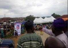 Osun 2018: Several APC members defect to ADP