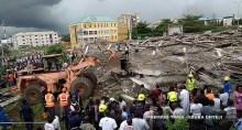 JABI building collapse