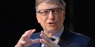 Bill Melinda Gates Foundation Goalkeepers Data Report Spotlights
