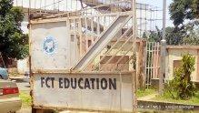 FCT Education Board