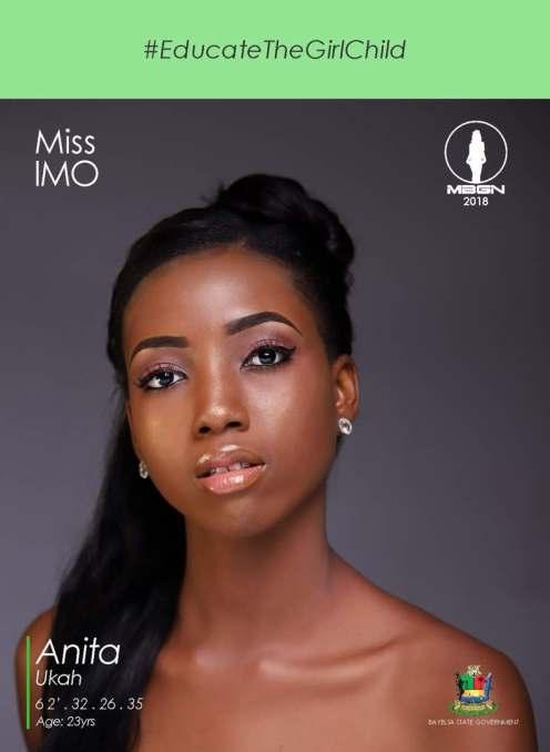 Miss-Imo-Anita-Ukah