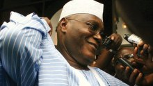 Atiku Abubakar [Photo: The Guardian Nigeria]