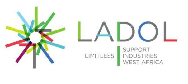Lagos Deep Offshore Logistics, (LADOL).