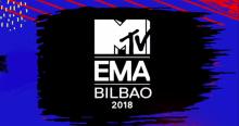 MTV EMA Awards