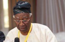 Oladipo Akinkugbe
