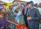 13. TraderMoni in Bodija and Oje Market in Ibadan by Novo Isioro18