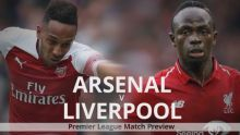 Arsenal-vs-Liverpool-LIVE