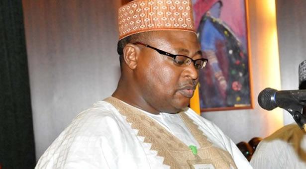 Inuwa Abdulkadir