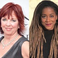 Plagiarism: American author, Nora Roberts, addresses Tomi Adeyemi's allegations
