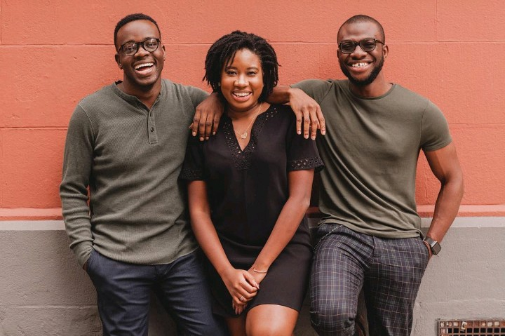 Eight Nigerians make 2019 Forbes under 30 list