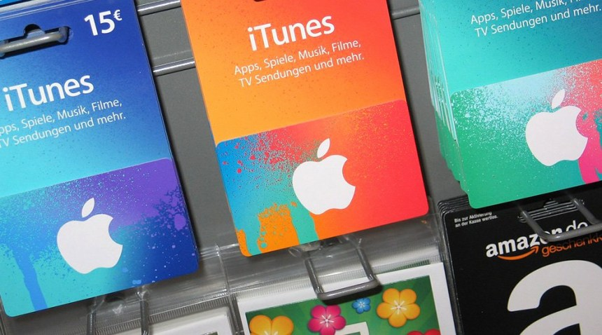 Sell Itunes Gift Cards On Giftcardstonaira High Rates